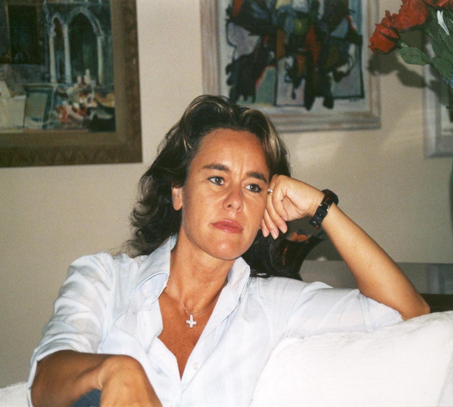 Anna Biffi