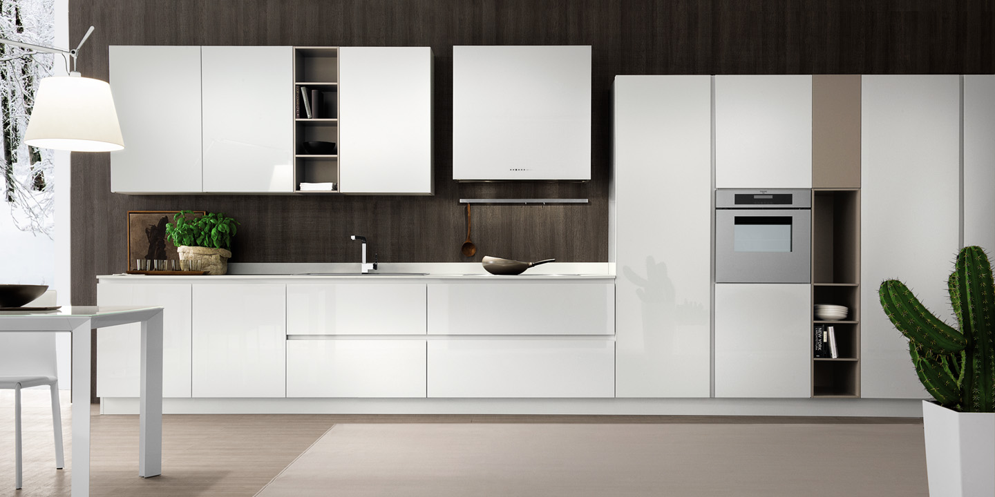 ged-cucine-space-01