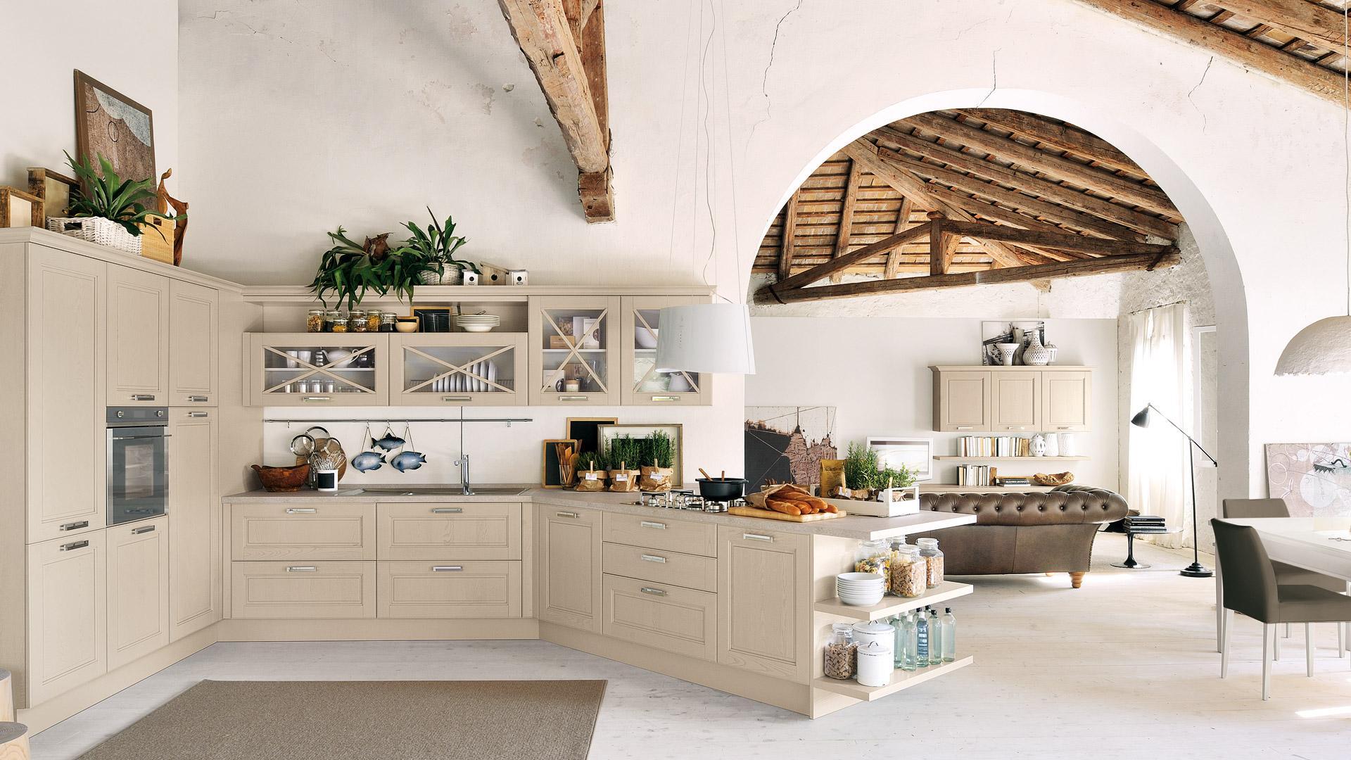 Lube Cucine Opinioni. Best Cucine Stosa Cucine Stosa Opinioni ...
