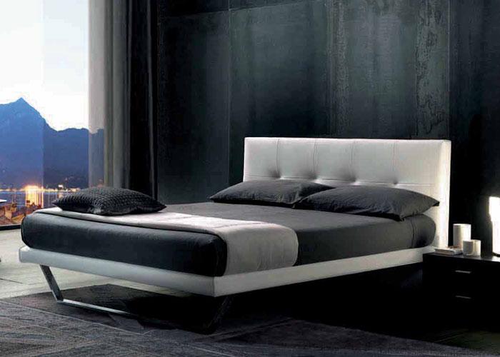 letto-ergogreen-alexia1