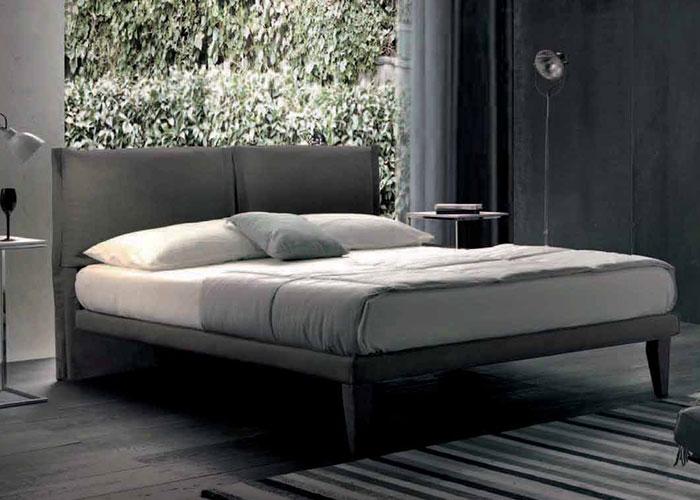 letto-ergogreen-modello-asia-con-fascia-bassa