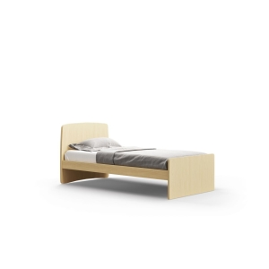 01_letto-paf-1280x1280