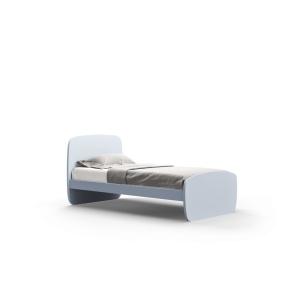 02_letto-ranger-1280x1280