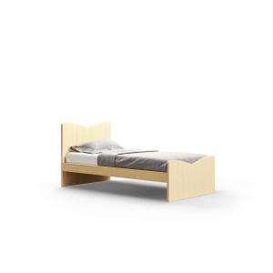 03_letto-rondi-1280x1280