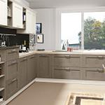 1489_iris-cucina-ambientata-4