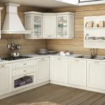 1702_malin-cucina-ambientata-3