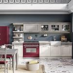 5823_creo-kitchens-oprah-2