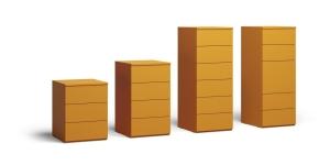 cassettiere-e-settimini-1280x640