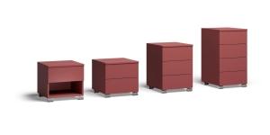 comodini-e-cassettiere-su-ruote-1280x640