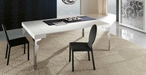 consolle-estensibile-luxury-01