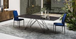 banner-table-pegaso-001
