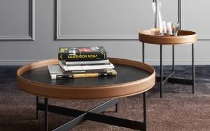tavolino-calligaris